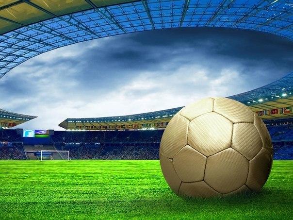 Футбольные Обои На Рабочий