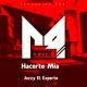 Jozzy El Experto - Hacerte Mia