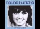 Halina Kunicka To były piękne dni