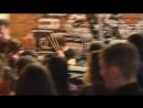 Курага -невеста фрагмент 2 (Let`s Rock Bar)