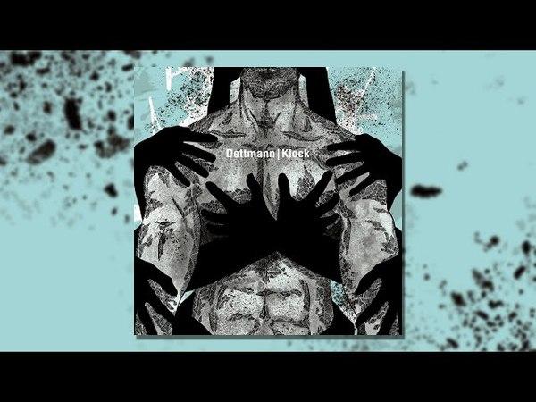 Dettmann | Klock - Phantom Studies [Ostgut Ton]