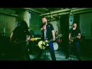 THE DISASTER POINTS HOMEWARD BOUND (Official Music Video)