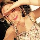 Личный фотоальбом Юлии Большаковой