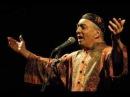 (2) Peppe Barra - Canto dei Sanfedisti - YouTube