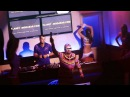 DJ MANIAK, DJ TOMMY LEE AND MC RYBIK