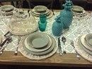 Cote Table фотография #35