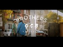 Gstats feat Low Banga 2 , Big Bizness 10 Berry Boo - Brothers (Prod Astronote)