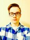 Личный фотоальбом Сергея Егорова