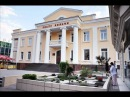 Фільм (кліп у фотографіях) про місто Хмельницький.wmv