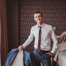 Фотоальбом Романа Афанасьева