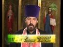 22 августа Святой апостол Матфий