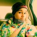 Личный фотоальбом Валерии Коротаевой