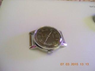 Группу продаже продам часов по воронеже заложить где можно часы в