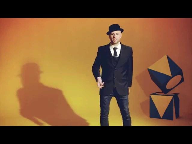 Olly Riva The SoulRockets Quando vedrai la mia ragazza (Official videoclip)