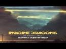 Imagine Dragons Warriors GoDnEzZ Dubstep remix League of Legends World Championship 2014