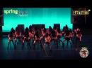 Beyonce Mix - SHIAMAK Spring Funk 2015 - Toronto