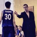 Личный фотоальбом Agasiy Tonoyan