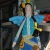 LB_Handmade іграшки ручної роботи