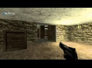 CS 1.6: final WCG 2010 ave vs NaVi 3 deagle headshot de_tuskan