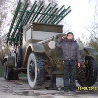 Виталий Кнауб