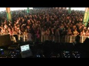 MK - We are FSTVL 2014, live at Defected in the House, London (24.05.2014)