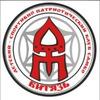"""Спортивный  клуб  """"ВИТЯЗЬ"""" г. Кисловодск"""