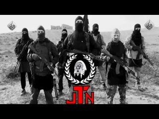 Arabic Trap Beat by ZwiRek