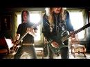 Jorn - Traveller Official Video / Brand New Album 2013