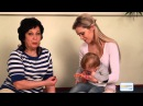 Интеллектуальное развитие ребенка 11-12 месяцев по методике Маленький Леонардо. Урок 9