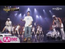 [SMTM4] Incredivle with TabloJinusean – Oppa's Car @ 1st Contest EP.08
