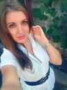 Фотоальбом Алины Ворончихиной