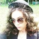 Личный фотоальбом Валерии Ивашко