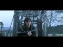 Русский трейлер Седьмой сын 2014 HD