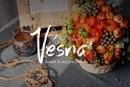 Личный фотоальбом Весны Мастерской-Флористики-И-Декоры