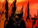Entombed - Wolverine Blues [Official Video]