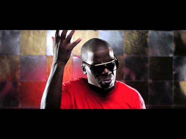 Big Krit feat Slim Thug LiL Keke Me My Old School