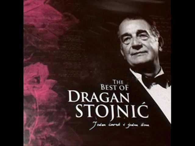 Dragan Stojnić ~ Jednom kada prođe sve (Et si tu nexistais pas)