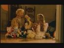 Александр Иванов и группа «Рондо» — «Боже, какой пустяк» (ОФИЦИАЛЬНЫЙ КЛИП, 1997)