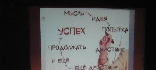 эта мысль в казахстане порно в сауне пьяная прикажете понимать?