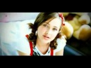 Euro Music Hits 2011 Best European Summer Song Biggest Hit 2011 In Europe (1).mp4