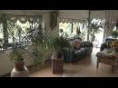 QULT @ Mysteryland 2012 | Aftermovie Interview Bezoeker | Rave Bunker