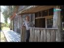 Под Псковом открылся дом-музей Сергея Довлатова. Пульс города 1 августа 2014