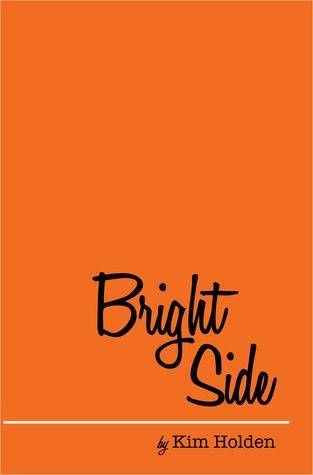 Bright Side (Bright Side #1)