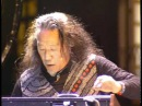 Kitaro - The Light Of The Spirit (live in Zacatecas, Mexico - April 7, 2010)