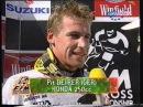 Motocross Of Nations 1997 Nismes Belgium