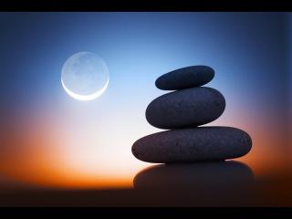 Meditation Music Free: 1 Hour Music for Meditation, Free Meditation, yoga music ☯128
