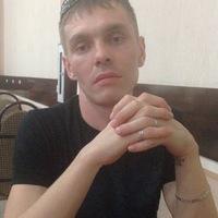 Алексей Лобзин