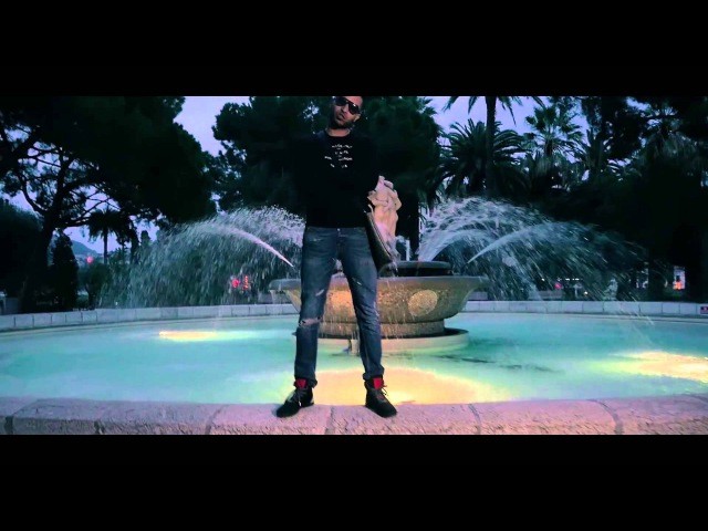 Tirgo - Délinquance [Clip Officiel]