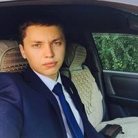 Фёдор Андреевич