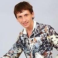 Андрей Кашкиров, 0 подписчиков